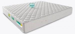 Materassi In Memory Foam Eminflex.Migliori Materassi Eminflex Classifica E Recensioni 2019