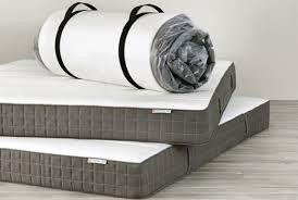 Rete Materasso Matrimoniale Ikea.Migliori Materassi Ikea Classifica E Recensioni 2020