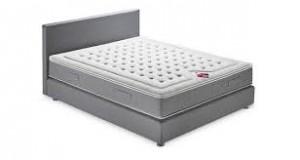 Materasso Bedding Anniversary System