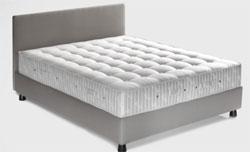 Materasso Flou Comfort Soft H26