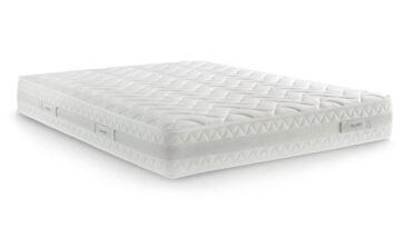 Migliori materassi Dorelan