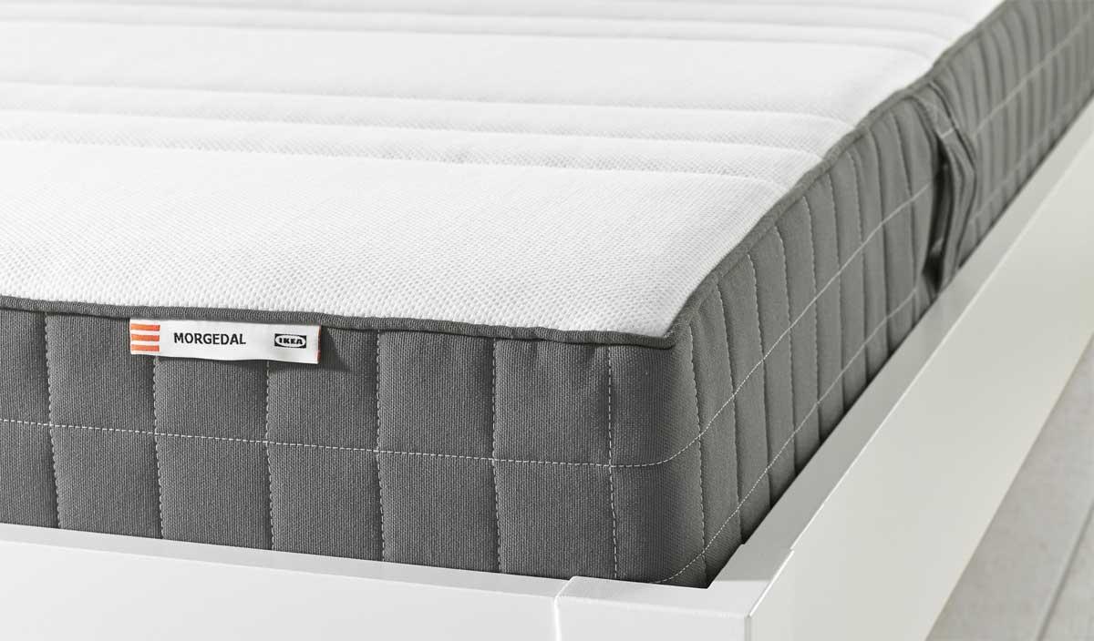 Opinioni Materassi Ikea Recensioni 2021