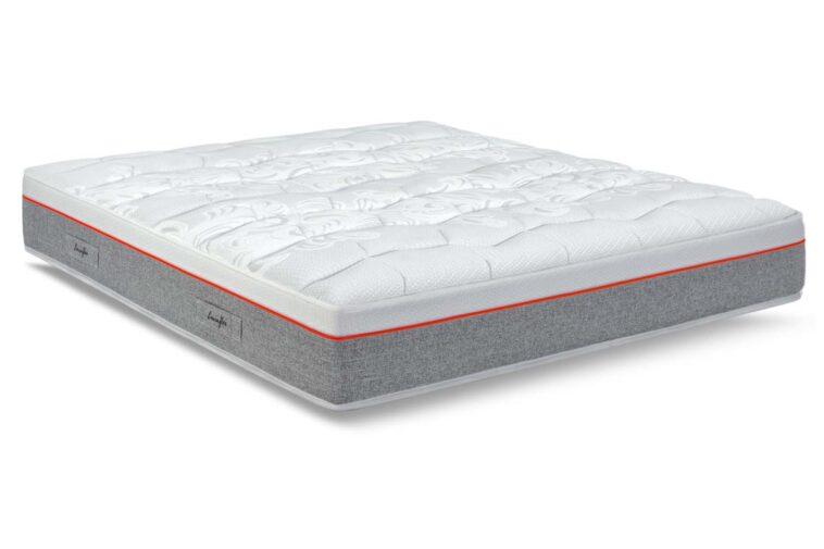 Migliori materassi Eminflex