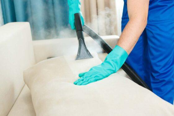 Come lavare cuscino letto