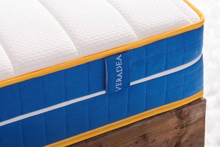 Migliori materassi Veradea