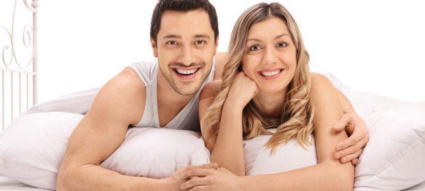 miglior materasso per fare amore sesso