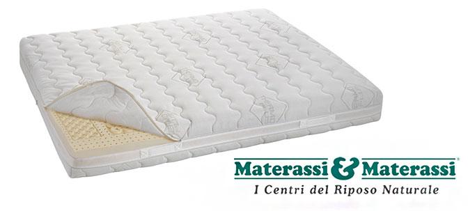 Migliori materassi materassi materassi materassi for Mondo convenienza materassi matrimoniali