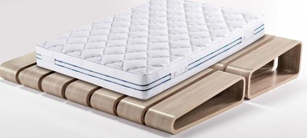 migliori materassi mondo convenienza