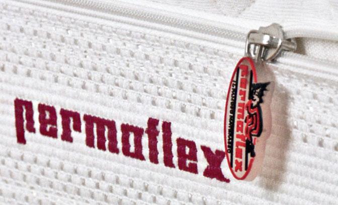 Migliori materassi Permaflex - Classifica e Recensioni 2018